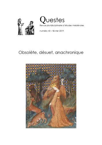 01._1re_de_couverture_page